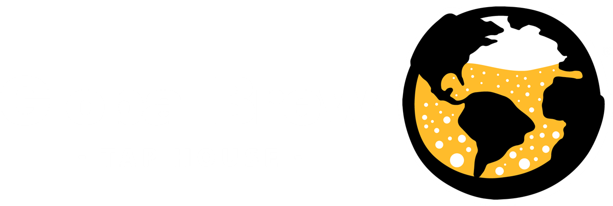 Global Brew Tap House - O'Fallon, IL - Homepage